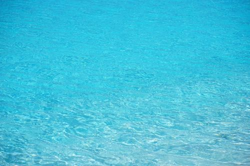 vanduo,aišku,mėlynas,atsipalaidavimas,skaidrus,ledinis mėlynas,šviesiai mėlynas,šlapias,aušinimas,saugus gerti,geriamas vanduo,baseinas,vandens baseinas,pagrindinis