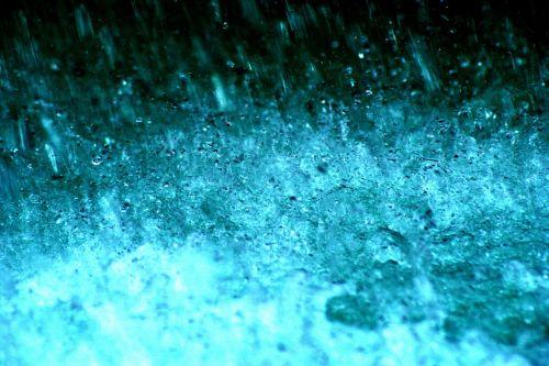 vanduo,švelnus,mėlynas,abstraktus,baltas vanduo,Uždaryti,vandens galia,turkis,lašas vandens,mineralinis vanduo