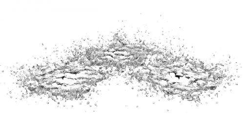 vanduo,purslų,vandens purslų,purslų,teka,Grynumas,balta,šviežias,šlapias,lašelis,fonas,lietus,skystas,lašas,burbulas,aišku,ripple,srautas,šaltas,judėjimas,šviesa