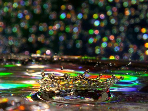 vanduo,lašelis,menas,spalva,Bokeh,juoda,ir balta,makro,vandens lašeliai,lašas,skystas,liūtys,svarus vanduo,aqua,šviežias,švarus