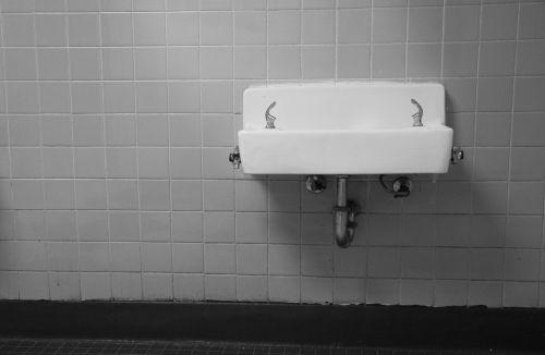 vandens fontanas,geriamo vandens fontanas,vanduo,gerti,fontanas,kaimiškas,data,senas,Senovinis