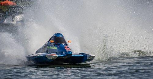 vandens sportas, Motorinė valtis rasės, Sportas, lenktynių, Motorsport, lenktynių valtis, Berlynas, motorinis, Grünau, varzybos, automobilių lenktynių valtis, greitas, vasara
