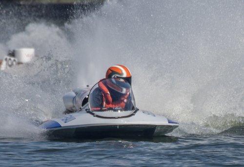 vandens sportas, Motorinė valtis rasės, Sportas, lenktynių, Motorsport, lenktynių valtis, lenktynės, Berlynas, motorinis, Grünau, varzybos, vandens, valtis, upė, automobilių lenktynių valtis, greitas, greitis, vasara