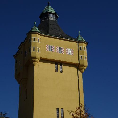 vandens bokštas,bokštas,vandens saugykla,architektūra,senas vandens bokštas,vandens tiekimas,veiklos struktūra,istoriškai