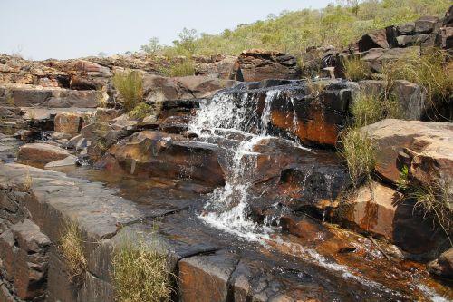 krioklys,didelis rojus,kraštovaizdis,kaskados,gamta,akmuo,Agua,Brazilija,aplinka,nuotykis,takas,Natūralus grožis,Serra,akmenys,vanduo