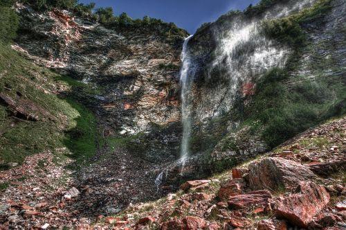krioklys,gamta,vanduo,kraštovaizdis,tapetai,hd tapetai,gamtos tapetai,milžiniškas