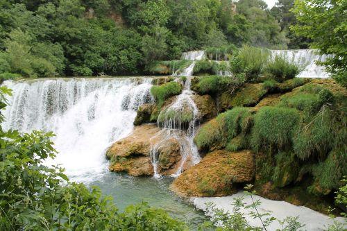 krioklys,gamta,Bachas,vanduo,kroatija,ežerai,žuvis,šventė,gamtos apsauga,Nacionalinis parkas,gamtos rezervatas,plitvicka jezera,plitvice ežerai,Unesco,pasaulio gamtos paveldas
