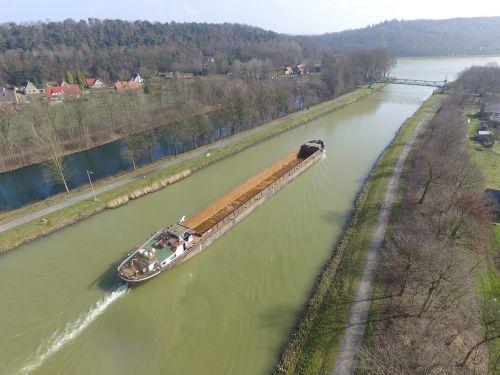 vandens kelias,laivyba,kanalas