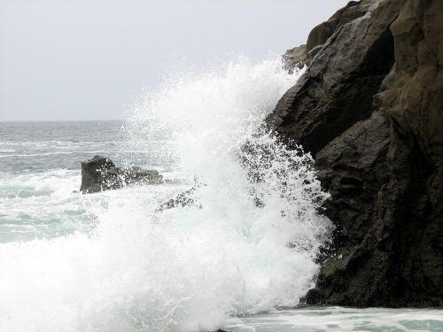 banga,kritimo banga,vandenynas,laužymo banga