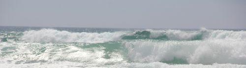 banga,атлантический,vandenynas,trupintuvas,vanduo,vandens galia,šventė,purkšti,naršyti rojus,ocean surf,bangos pažeidimas,nerami jūra,aukšta banga,naršyti,puiki banga,portugal,algarve
