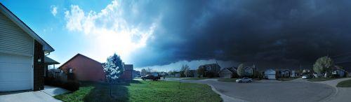 oras,audra,panorama,dangus,griauna,lietus,debesis,per naktį,griauna,dramatiškas