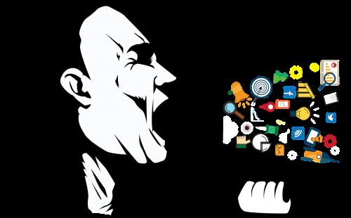 svetainės restruktūrizavimas,wordpress plėtra,plėtra