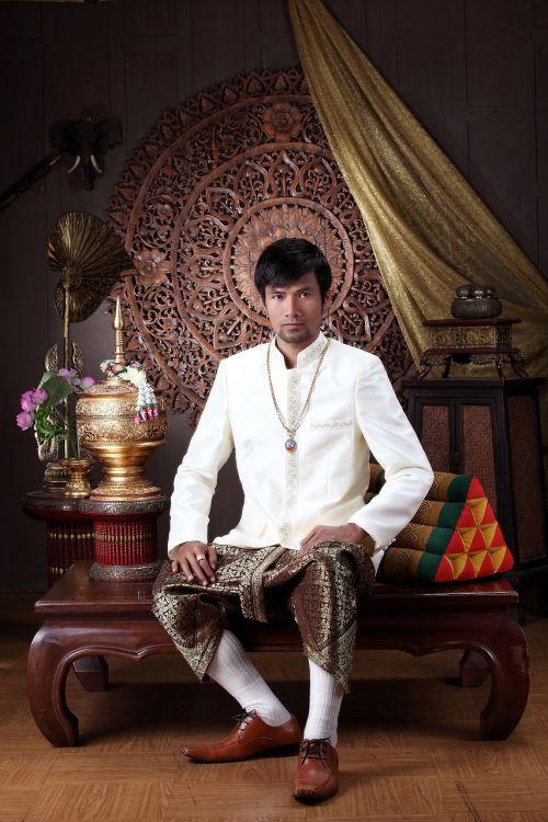 Vestuvės,žmonės,pora,Tailandas nustato,Tailandas,laimė,džiaugsmas,vyrų,asija