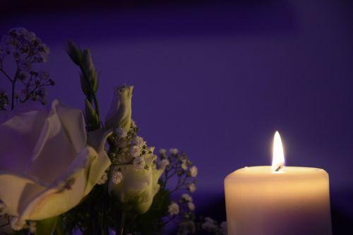 Vestuvės,apdaila,tuoktis,gėlės,vestuvių dekoravimas,žvakė,šventė,šventė,šventinis,vestuvių šventė,vestuvių šventė,stilingas,romantiškas,atmosfera,deko,nuotaika,žvakių šviesa,apšvietimas,dekoratyvinis,šviesa,vakaras,abendstimmung