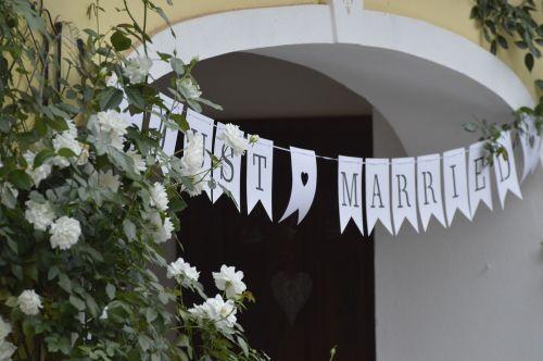 Vestuvės,tuoktis,vestuvių šventė,šventė,vestuvių šventė,nuotaka ir jaunikis,šventinis,šventė,santuoka,simbolis,anksčiau