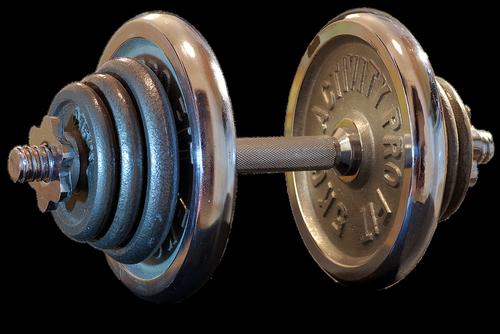 svorio, išskiriamas, Sportas, sveikata, metalo, geležies, kilogramas, kelti, paskutinis, kelti krovinius, sporto įranga, svorių kilnojimas, kilogramas