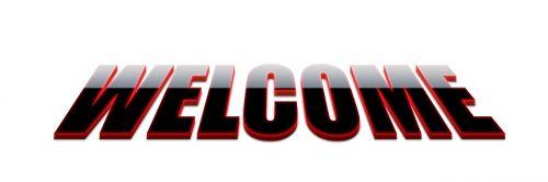 Sveiki,Sveiki,pasveikinimas,paslauga,priėmimas,klientas,svetingumas