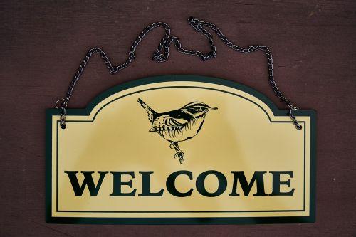 Sveiki atvykę į,ms laiškus,Sveiki,ženklai,grafika,straipsnis,pakviesti,koncepcijos,fotografija,dizainas,studija,simbolis