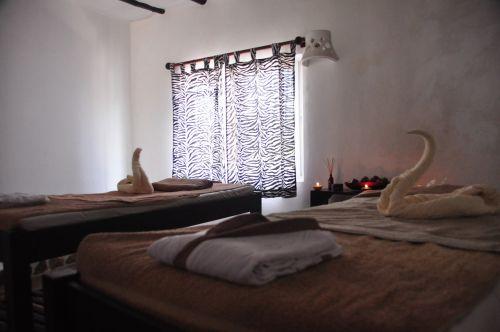 gerovė,SPA,atsipalaidavimas,masažas