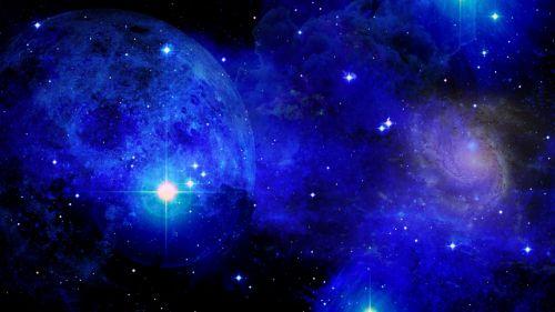 išorinis & nbsp, plotas, visata, erdvė, erdvė & nbsp, kelionė, astronautika, astronomija, dangus, planeta, gaublys, sci-fi, mokslas, fikcija, erdvė