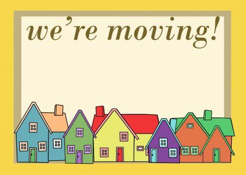 namas, namai, kontūrai, kaimynystėje, miestas, judėti, architektūra, juda, kortelė, skelbimas, mes juda