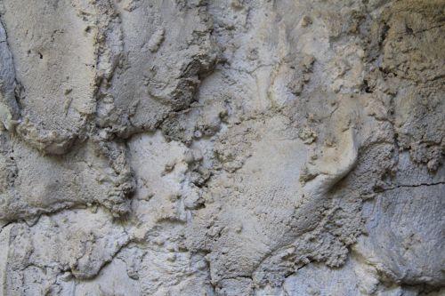 drėgnas & nbsp, cementas & nbsp, fonas, šlapias & nbsp, cementas, fonas, tekstūra, grubus, pilka, šlapias cemento fonas