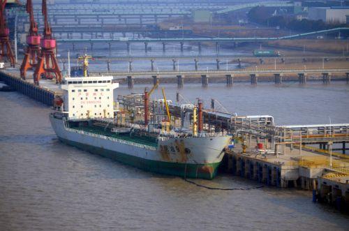 prieplauka, dokai, pakrovimas & nbsp, prieplauka & nbsp, laivyba, verslas, kraštovaizdis, konteineriai, iškrauti, prieplauka, laivas, valtis, krovinys, kroviniai, prieplauka 1