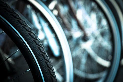 ratai,dviratis,dviratis,kelias,vairai,pedalai,Sportas,du,lenktynės,takas,dviratininkas,judėjimas,ray