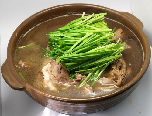 baltos brandžios,korėjiečių maistas,Sveikas maistas,maistas,maisto fotografija,skanus maistas,vakare,virimo,pietauti