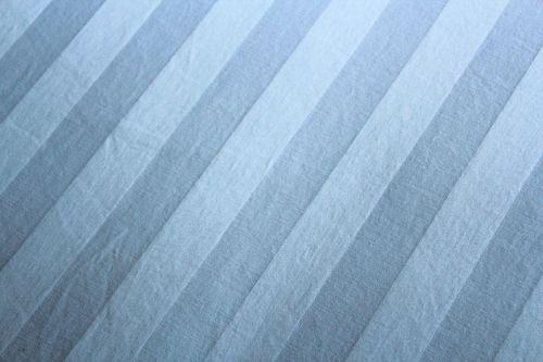 balta & nbsp, juostelė & nbsp, fonas, balta, juostelė, fonas, audinys, tekstilė, medžiaga, balta & nbsp, fonas, modelis, balta juostelė fone 2