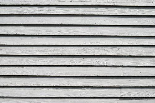 medinis, siena, mediena, retro, fonas, fonas, eksterjeras, pastatas, senoji & nbsp, madinga, vintage, istorinis, architektūra, balta, balta medinė siena