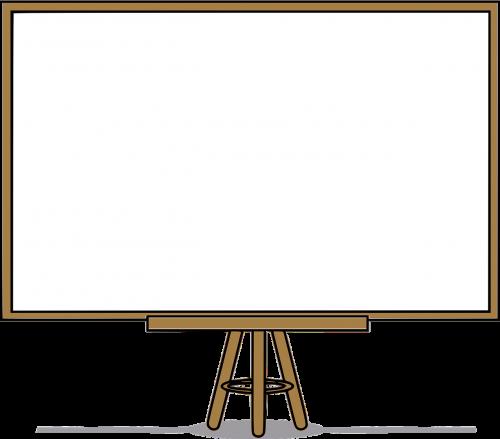 lenta,balta lenta,tuščias,pristatymas,lenta,balta,verslas,skelbimų lenta,rodyti,piešimas,iškabą,mokykla,plakatas,biuras,nemokama vektorinė grafika