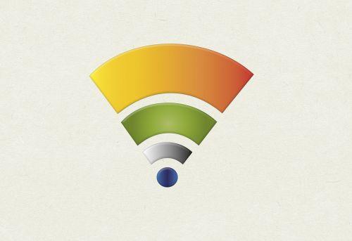 bevielis internetas,logotipas,teksto logotipas,piktograma,technologija,simbolis,verslas,nustatyti,ženklas,ryšys,prisijungęs,šiuolaikiška,šviesa,linija,mygtukas,bevielis,apie bendrovę,butas,prekinis ženklas,prekės ženklas,socialinis,komunikacija,švarus,rinkimas,bendrovė,įmonės logotipas,internetas,įmonės,tapatybė,skaitmeninis,rodyti,logotipas,pranešimas,minimalus,minimalistinis,persidengti