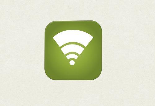 bevielis internetas,logotipas,piktograma,technologija,simbolis,verslas,nustatyti,ženklas,ryšys,prisijungęs,šiuolaikiška,šviesa,linija,mygtukas,bevielis,apie bendrovę,butas,prekinis ženklas,prekės ženklas,socialinis,komunikacija,švarus,rinkimas,bendrovė,įmonės logotipas,internetas,įmonės,tapatybė,skaitmeninis,rodyti,logotipas,pranešimas,minimalus,minimalistinis,persidengti