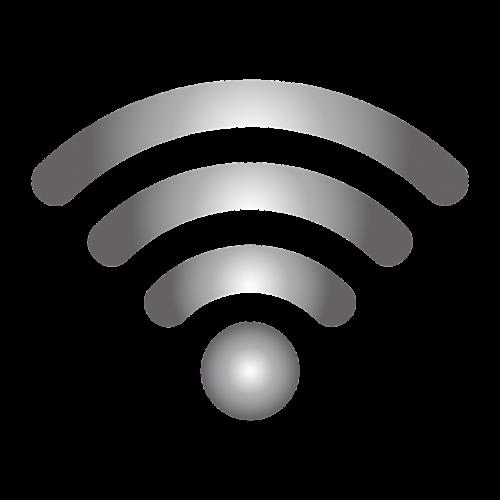 bevielis internetas,simbolis,Wi-Fi simbolis,internetas,internetas,piktograma,ženklas,app,mygtukas,tinklas,bevielis,figūra,ryšys,signalas,mobilus,Interneto svetainė,technologija,plotas,zona,bevielis internetas,prieiga,verslas,priėmimas,hotspot,wi,fi,visuomenė,Prisijungti