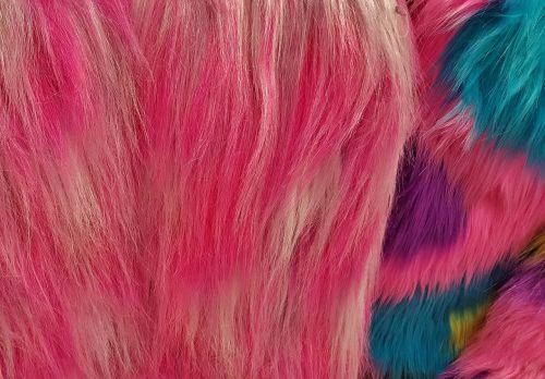 perukas,rožinis perukas,mada,plaukai,stilius,kostiumas,tekstūra,Moteris,apsirengti,blizgantis,spalvinga,spalvos,galvos apdangalai,galvos apdangalai