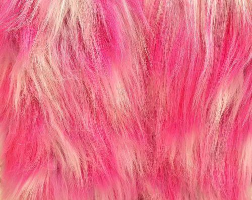perukas,rožinis perukas,mada,plaukai,stilius,kostiumas,tekstūra,fonas,Moteris,apsirengti,blizgantis,spalvinga,spalvos,galvos apdangalai,galvos apdangalai