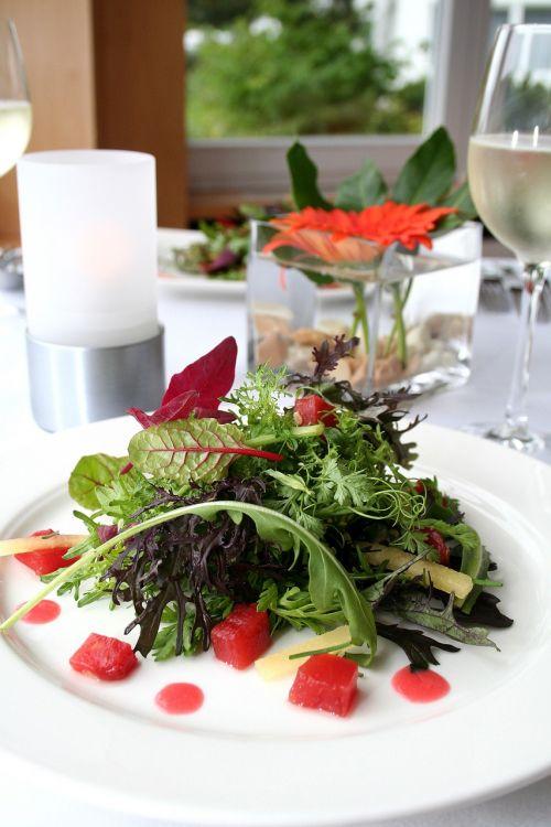 laukinės žolelės,salotos,valgyti,sveikas,maistas,žalias,salotų plokštė,gamta,mišrios salotos,žalias maistas,mityba,frisch,vitaminai,maistas,daržovės,žaliavinis,delikatesas,pietūs,vegetariškas,skanus,raudona,laukinės žolelių salotos,užkandžių salotos,valgyti spalvingą,gurmanams,lapų salotos,vasaros salotos