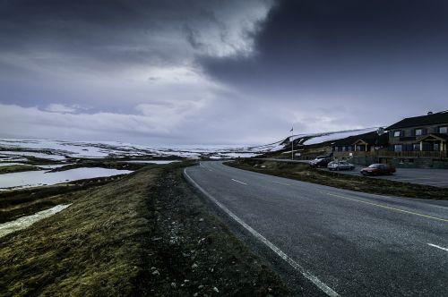 dykuma,Nordland,Norvegija,šventė,laisvė,nuotykis,platus,poilsis,atsipalaidavimas,atsigavimas,žygiai,atostogos Norvegijoje,hardanger plato,namsen,lašišos upė,namsental