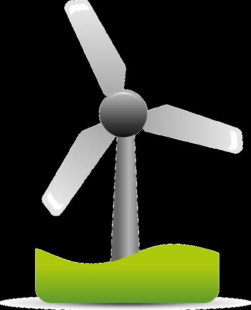 vėjo energija,vėjas,energija,rotacija,Vėjo turbina,galia,atsinaujinanti,Taupyk energiją,vėjo generatoriai,vėjo energija,turbina,nemokama vektorinė grafika