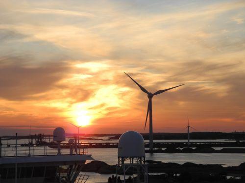 vėjo energija,energija,vėjo energija,dabartinis,elektros energijos gamyba,aplinka,vėjas,dangus,ekologija,energijos gamyba,Žalioji energija,vėjo jėgainė,gamta,vėjo parkas,vėjo malūnas,pinwheel,Vėjo turbina,ekologiškas,rotoriaus geležtės,atsinaujinanti energija,elektros gamyba,kraštovaizdis,debesys,windräder,aplinkosaugos technologijos