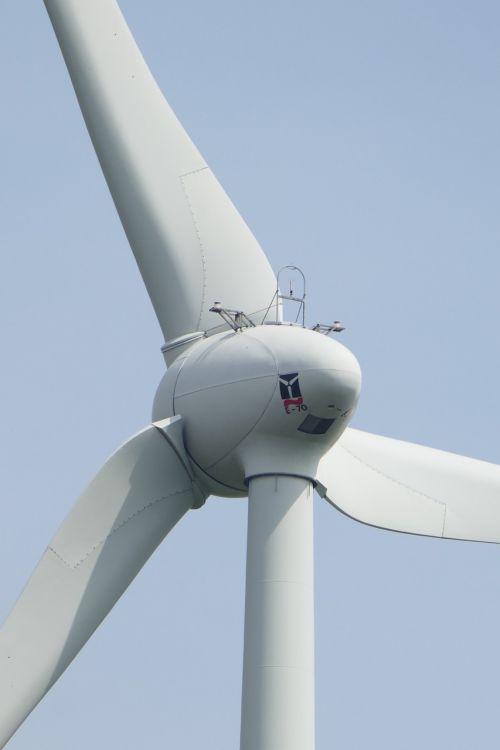 vėjo energija,rotorius,Uždaryti,ekologinė energija,Persiųsti,dabartinis,Vėjo turbina,energija,vėjo energija