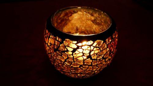 vėjo šviesa,žvakė,šviesa,žvakių šviesa,apdaila,tealight,romantiškas,stiklas