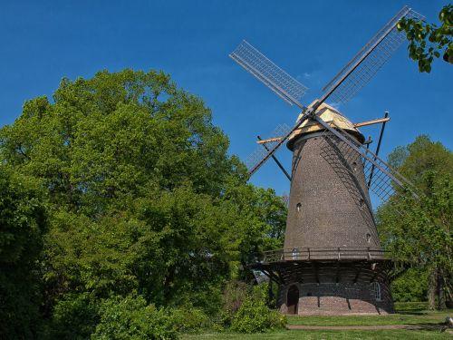 vėjo malūnas,pastatas,istoriškai,malūnas,sparnas,miltų malūnas,dangus,ruduo,Žemdirbystė,architektūra,senoji malūnas,mediena,holland,šlifuoti,pasukti