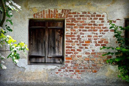 langas,muzika,istoriškai,architektūra,atsisiuntimo langas,nuotaika,fasadas,kaimas,menas,atmosfera,pastatas,plytos