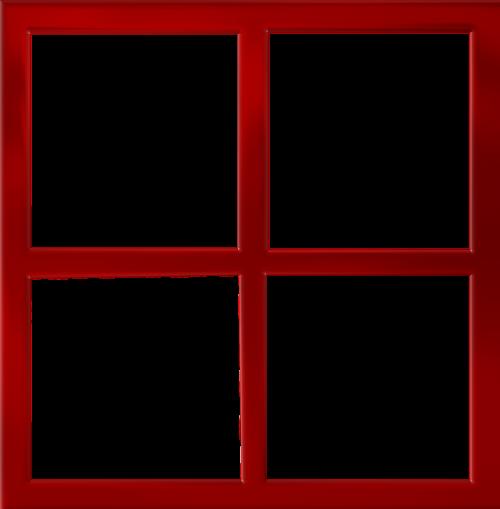 langas,rėmas,sienos,figūra,dizainas,raudona,sienos konstrukcija,apdaila,rėmeliai sienos,dizaino elementai,dekoratyvinis