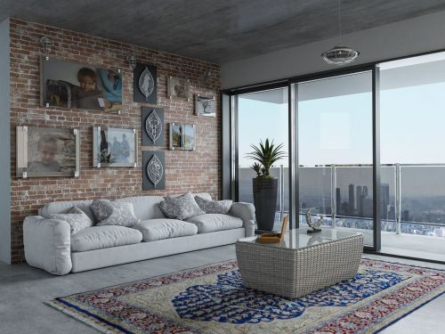 langas,baldai,kambarys,namo viduje,namai,sofa,butas,kilimas,kėdė,viduje,gyvenamasis namas,būstas,šeima