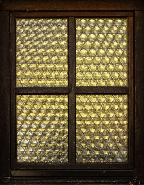 langas, stiklas, stiklinis stiklas, struktūrinis stiklas, lieti stiklas, ornamentinis stiklas, lango stiklas, diskas, katedros stiklas, laminuotas stiklas, modelis, tekstūra, stiklo tekstūra, fono paveikslėlis, struktūra, abstraktus, medžiaga, be honoraro mokesčio
