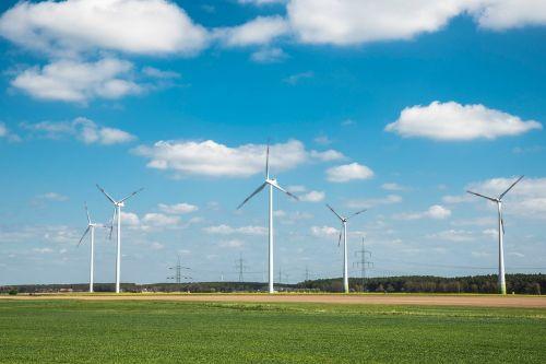 windräder,vėjo energija,dabartinis,pinwheel,vėjo energija,energija,ekologiškas,rotorius,ekologija,ekologinė energija,aplinkosaugos technologijos,Persiųsti,mėlynas dangus,Vėjo turbina,turbina,energijos revoliucija,elektros energijos gamyba,aplinka,dangus,vėjas,vėjo parkas,atsinaujinanti energija,ekologinė elektros energija,jėgos linija,elektra