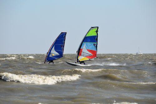 jėgos aitvarų sportas, burlenčių sportas, banglenčių sportas, sportas, vanduo & nbsp, sportas, sporto, rekreacinė, windsurf